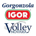 igor-volley