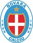 novara-calcio